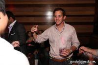 Givology NY Launch Party #71