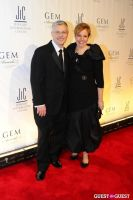 The 11th Annual GEM Awards #4