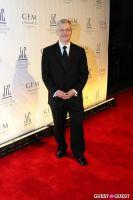 The 11th Annual GEM Awards #5