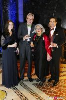 The 11th Annual GEM Awards #7