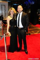 The 11th Annual GEM Awards #9