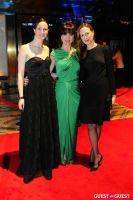 The 11th Annual GEM Awards #11