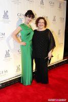 The 11th Annual GEM Awards #13