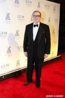 The 11th Annual GEM Awards #14