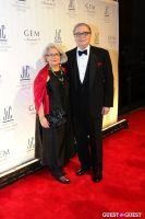 The 11th Annual GEM Awards #15