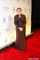 The 11th Annual GEM Awards #17