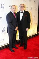 The 11th Annual GEM Awards #19