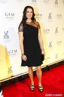 The 11th Annual GEM Awards #21