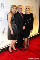 The 11th Annual GEM Awards #22