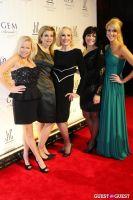 The 11th Annual GEM Awards #23