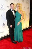 The 11th Annual GEM Awards #24