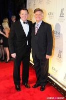 The 11th Annual GEM Awards #25