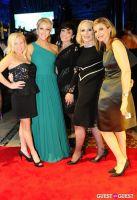 The 11th Annual GEM Awards #26