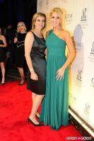 The 11th Annual GEM Awards #27