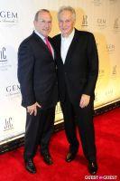 The 11th Annual GEM Awards #32