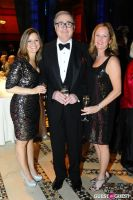 The 11th Annual GEM Awards #35