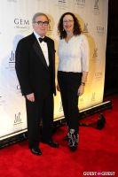 The 11th Annual GEM Awards #38