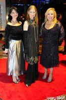 The 11th Annual GEM Awards #39