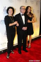 The 11th Annual GEM Awards #40