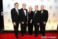 The 11th Annual GEM Awards #43