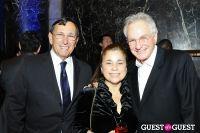 The 11th Annual GEM Awards #44