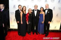 The 11th Annual GEM Awards #45