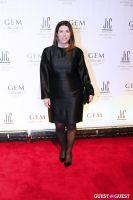 The 11th Annual GEM Awards #50