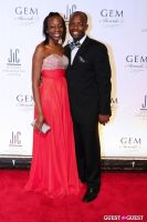 The 11th Annual GEM Awards #51