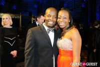 The 11th Annual GEM Awards #52