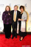 The 11th Annual GEM Awards #53