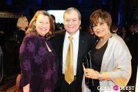 The 11th Annual GEM Awards #54
