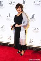 The 11th Annual GEM Awards #55