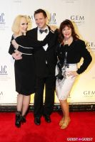 The 11th Annual GEM Awards #57