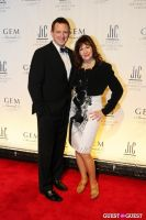 The 11th Annual GEM Awards #58