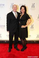 The 11th Annual GEM Awards #60