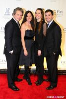 The 11th Annual GEM Awards #63