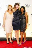 The 11th Annual GEM Awards #64