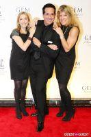 The 11th Annual GEM Awards #65