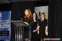 The 11th Annual GEM Awards #77