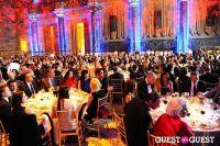 The 11th Annual GEM Awards #78