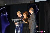 The 11th Annual GEM Awards #79