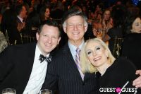 The 11th Annual GEM Awards #81