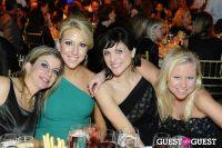 The 11th Annual GEM Awards #84
