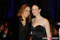 The 11th Annual GEM Awards #85