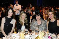 The 11th Annual GEM Awards #88