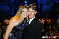 The 11th Annual GEM Awards #90