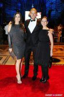 The 11th Annual GEM Awards #91