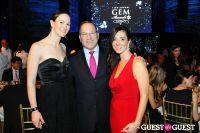 The 11th Annual GEM Awards #96