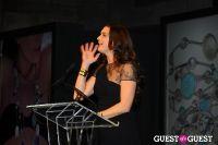 The 11th Annual GEM Awards #100