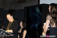 The 11th Annual GEM Awards #101